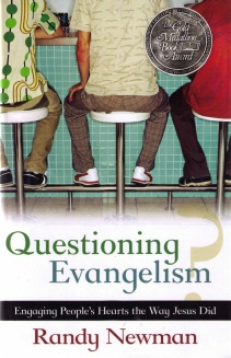 Book Review - Questioning Evangelism.pdf