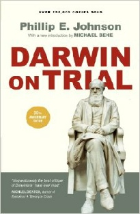 Book Review - Darwin on Trial.pdf