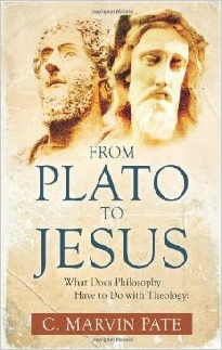 Book Review From Plato to Jesus.pdf