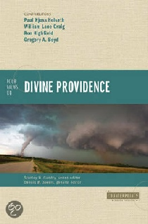 Book Review - Four Views on Divine Providence.pdf