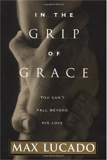 Book Review - In the Grip of Grace - PDF.pdf